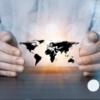 世界を支配する8つの法則