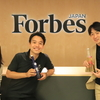 【開催報告】世界に挑戦する日本酒ベンチャーWAKAZE × CroMen