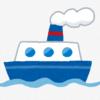 瞑想は航海術、肉体は船