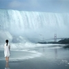 いま日本列島に迫っている巨大地震とは? 今後5年以内に特に注意すべき大地震