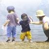 鎌倉市の自主保育を解説!鎌倉市で子育てするなら見ておきたい自主保育グループのまとめ