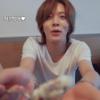 【NCT】nct127 まったくもぅ~~~!すぐに彼氏になっちゃうメンバーのみなさん♡w w w