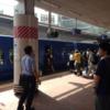 九州旅行二日目 福島→長崎→福島→大分・・・