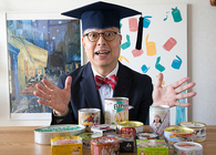 おかずやお酒のつまみに。缶詰博士オススメの「これは食べてほしい!」と思う激ウマ缶詰10選