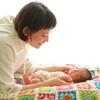 線維筋痛症でも子ども、産めました。