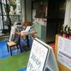 【新松戸ランチ】RB's ひつじ屋の卵カレーセット(610円税込)はナンとライスおかわり自由。コスパ抜群で美味しかった(*´ω`*)