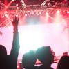 B'zファン歴20年が選ぶ!B'z LIVE-GYM2019で聴きたい曲5選。