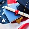 【第371回】留学が資格取得か