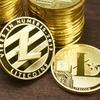 ライトコイン【将来性や特徴と性能】取り扱い取引所もご紹介