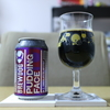 Brewdog 「Pudding Face」