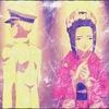 『愛の花 ~「マダム・バタフライ」より ~』の革新 / 歴史の転換点となったダイアナ・カプリスのピンカートン