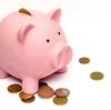「留学したいけどお金ないから」はもったいない!【お金にまつわる話/半年で50万貯まるよ!】