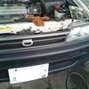 古い車はディスビのOリングなども交換しておこう!オイル漏れが発生しやすい部位