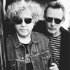 The Jesus And Mary Chain - Moe Tucker