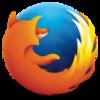 Firefox_28.0