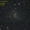 まだまだ写る SN 2017eaw in NGC6946