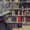 コロナ影響で困窮している大学生等への現金給付について