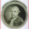アダム・ヴァイスハウプトとジョージ・ワシントンは同一人物なのか?