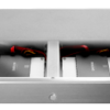 fidata 新製品 HFAS1-S21 オーディオ用NAS製品継続!
