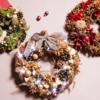 クリスマスの準備はできた?クリスマスアイテムがタイムセール中