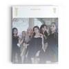 タワーレコードでEVERGLOW全員サイン付き2ndシングルアルバム「HUSH」が予約受付中!【EVERGLOW(エバーグロー)】