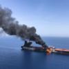 「海外反応」 米大統領「日本も自国船防衛くらい自分達でやってもらわんと」 <= 「守ってくれ」なんて冗談じゃないわ