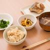 """日本食の海外人気は衰えることを知らない!注目される""""和食""""ブーム。"""