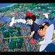 【世界遺産】ジブリ映画「魔女の宅急便」のモデルとなった街「ハンザ同盟都市ヴィスビュー」