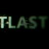【恐怖】Steam版 OUTLASTをビクンッビクンッしながらプレイ!Part 1【攻略】