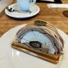 トミヤコーヒーの富屋珈琲店