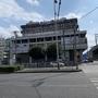 大阪・西成あいりん地区の今を歩いてきた