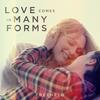 エレン・ペイジとジュリアン・ムーアが恋人役!実話に基づいたレズビアン映画『フリーヘルド』は全米で10月2日公開!