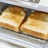 バルミューダのザ・トースター無償交換プログラム is 神