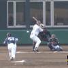【2019/3/16イースタンリーグ開幕戦ロッテvs西武】プロ野球に感動したいなら二軍を見ろ!