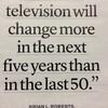 大変化が起こる?