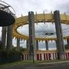 ニューヨーク郊外クイーンズの公園で子供向け遊園地「Fantasy Forest」を発見しました