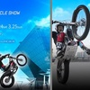 ● バイクの祭典、東京モーターサイクルショーが「ビッグサイト」で開幕!
