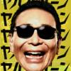 【モンスト】早バババーン全日程終了!賞金1000万の行方は?