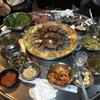 【韓国】ソウルや釜山でグルメするなら知っておきたい!ワンポイント豆知識