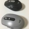 非常に便利なショートカットとマウス機能の組合せ