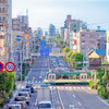 【写真複製・写真修復の専門店】東京・画像間違いクイズ142!若林踏切