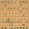 第68期王将戦挑戦者決定戦 豊島二冠VS郷田九段