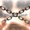 【復刻記事】「デスジェイル・サマーエスケイプ 〜罪と絶望のメイヴ大監獄2017〜」【Escape 4 -Result】