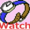 時計De娯楽