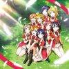 アイドルコンテンツ(アニメ・ゲーム )CD売上ランキング2016