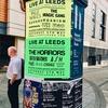 LeedsでAshを見られるってよ!?