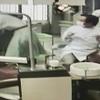 9-4/42-4 TBSテレビドラマ 「悲しくてやりきれない」 山田太一作 高橋一郎演出 こまつ座の時代(アングラの帝王から新劇へ)