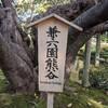 兼六園熊谷。