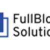 フルブロックソル―ション:以前のNEMヨーロッパチームはブロックチェーンはコンサルタント会社を確立しました。