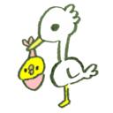 42歳・高齢妊婦日記